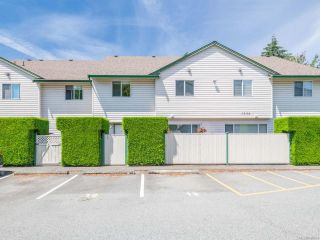 Photo 29: 5 1906 Bowen Rd in NANAIMO: Na Central Nanaimo Row/Townhouse for sale (Nanaimo)  : MLS®# 844864