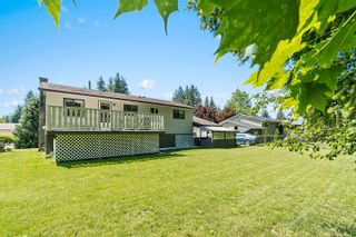 Photo 42: 3411 Southeast 7 Avenue in Salmon Arm: Little Mountain House for sale : MLS®# 10185360