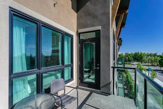 Photo 43: 408 145 Burma Star Road SW in Calgary: Currie Barracks Apartment for sale : MLS®# A1120327