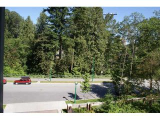 """Photo 5: 303 7088 18TH Avenue in Burnaby: Edmonds BE Condo for sale in """"PARK 360"""" (Burnaby East)  : MLS®# V833832"""