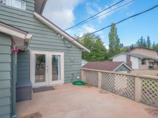 Photo 19: 1882 GARFIELD ROAD in CAMPBELL RIVER: CR Campbell River North House for sale (Campbell River)  : MLS®# 771612