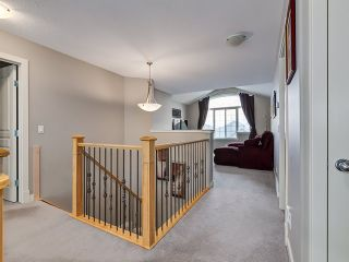Photo 17: 1613 STRATHCONA Drive SW in Calgary: Strathcona Park House for sale : MLS®# C4005151