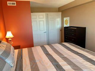 Photo 13: 503 403 Regent Avenue West in Winnipeg: West Transcona Condominium for sale (3L)  : MLS®# 202119616