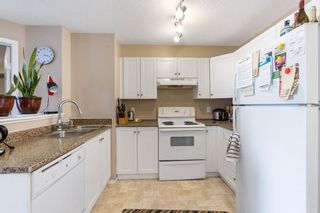 Photo 6: 1225 8 BRIDLECREST Drive SW in Calgary: Bridlewood Apartment for sale : MLS®# A1092319