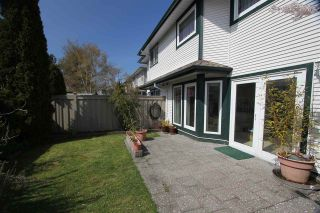 Photo 2: 57 4756 62 STREET in Delta: Holly Townhouse for sale (Ladner)  : MLS®# R2154777