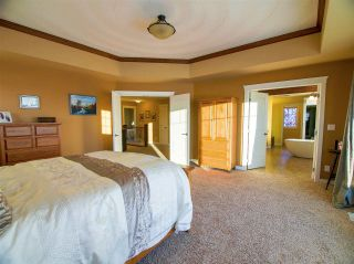 Photo 33: 4101 TRIOMPHE Point: Beaumont House for sale : MLS®# E4222816
