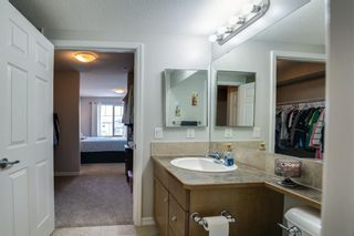 Photo 22: 3310 92 Crystal Shores Road: Okotoks Apartment for sale : MLS®# A1066113