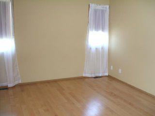 Photo 7: 42 Greenford Avenue in WINNIPEG: St Vital Residential for sale (South East Winnipeg)  : MLS®# 1318865