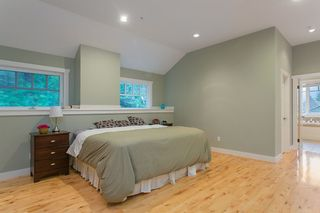 "Photo 11: 148 STONEGATE Drive in West Vancouver: Furry Creek House for sale in ""FURRY CREEK"" : MLS®# R2045429"