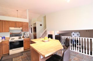 Photo 3: 18928 72A Avenue in Edmonton: Zone 20 House for sale : MLS®# E4257825