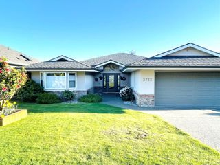 Photo 2: 3712 Belaire Dr in : Na Hammond Bay House for sale (Nanaimo)  : MLS®# 875913
