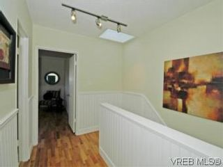 Photo 13: 9 10145 Third St in SIDNEY: Si Sidney North-East Row/Townhouse for sale (Sidney)  : MLS®# 534132