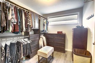 Photo 20: 116 Westland Street: Okotoks Detached for sale : MLS®# A1069232