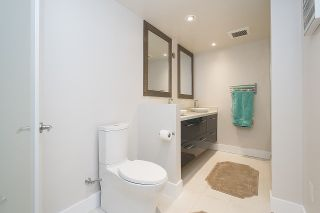 """Photo 15: 113 1770 W 12TH Avenue in Vancouver: Fairview VW Condo for sale in """"Granville West"""" (Vancouver West)  : MLS®# R2245067"""