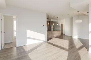 Photo 6: 501 122 Mahogany Centre SE in Calgary: Mahogany Apartment for sale : MLS®# A1078227