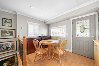 """Photo 5: 3539 COPLEY Street in Vancouver: Grandview Woodland House for sale in """"Trout Lake - Grandview Woodland"""" (Vancouver East)  : MLS®# R2600796"""