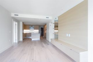 "Photo 13: 304 3639 W 16TH Avenue in Vancouver: Point Grey Condo for sale in ""The Grey"" (Vancouver West)  : MLS®# R2563201"