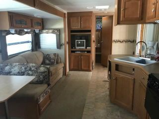 Photo 5: 601 Carefree Resort: Rural Red Deer County Land for sale : MLS®# C4244482