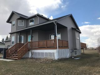 Photo 24: 234 S 3 Street W: Magrath Detached for sale : MLS®# A1087875