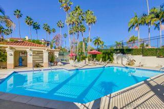 Photo 50: LA COSTA Condo for sale : 2 bedrooms : 7312 Alta Vista in Carlsbad
