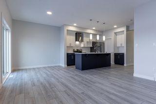 Photo 8: 1042 BERG Place: Leduc House for sale : MLS®# E4266098