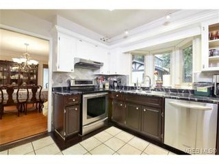 Photo 11: 4239 Lynnfield Cres in VICTORIA: SE Mt Doug House for sale (Saanich East)  : MLS®# 719912