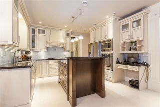 Photo 4: 11800 MELLIS Drive in Richmond: East Cambie House for sale : MLS®# R2221814