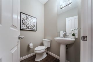 Photo 18: 28 ROCKFORD Terrace NW in Calgary: Rocky Ridge Detached for sale : MLS®# A1069939