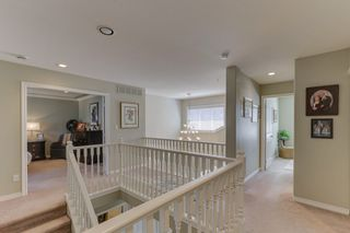 "Photo 20: 9202 202B Street in Langley: Walnut Grove House for sale in ""COUNTRY CROSSING"" : MLS®# R2469582"