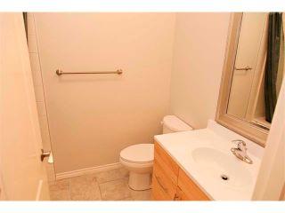 Photo 16: 139 AUBURN BAY Close SE in Calgary: Auburn Bay House for sale : MLS®# C4008235