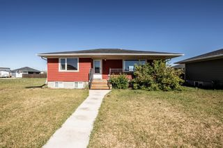 Photo 1: 308 Butte Place: Stavely Detached for sale : MLS®# A1018521