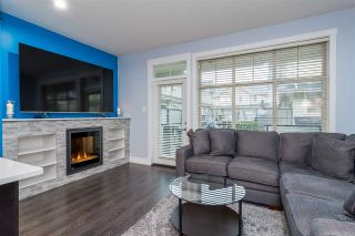 Photo 8: 37 19525 73 AVENUE in Surrey: Clayton Townhouse for sale (Cloverdale)  : MLS®# R2440740