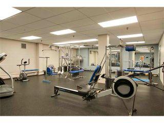 Photo 23: 803 340 14 Avenue SW in Calgary: Beltline Condo for sale : MLS®# C4044711