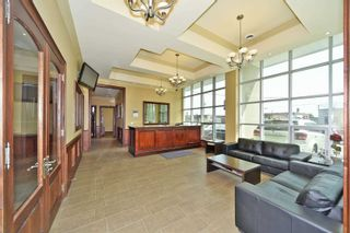 Photo 12: 50 Brydon Drive in Toronto: West Humber-Clairville Property for sale (Toronto W10)  : MLS®# W5237855