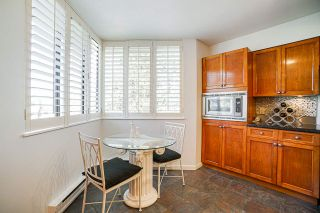Photo 11: 305 673 MARKET HILL in Vancouver: False Creek Townhouse for sale (Vancouver West)  : MLS®# R2570435