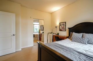 """Photo 22: 424 10180 153 Street in Surrey: Guildford Condo for sale in """"Charleton Park"""" (North Surrey)  : MLS®# R2582577"""