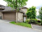 Property Photo: 73 2979 PANORAMA DR in Coquitlam