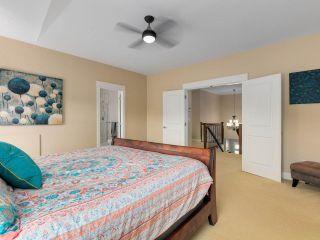 Photo 23: 5110 44B AVENUE in Delta: Ladner Elementary House for sale (Ladner)  : MLS®# R2512436
