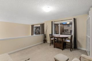 Photo 23: 29 Sherwood Terrace NW in Calgary: Sherwood Detached for sale : MLS®# A1129784