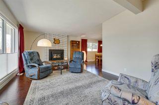 Photo 7: 9011 142 Street in Edmonton: Zone 10 House for sale : MLS®# E4238429