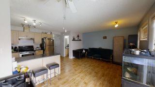 Photo 5:  in Edmonton: Zone 53 House Half Duplex for sale : MLS®# E4227845