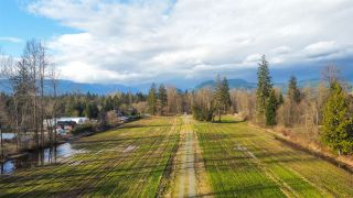 Photo 16: 22294 132 Avenue in Maple Ridge: West Central Land for sale : MLS®# R2554464