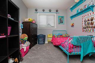 Photo 35: 17508 58 Street in Edmonton: Zone 03 House for sale : MLS®# E4263632