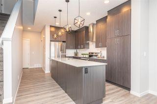 Photo 8: 9255 223 Street in Edmonton: Zone 58 House for sale : MLS®# E4224895