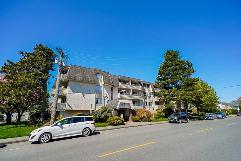FEATURED LISTING: 110 - 9477 COOK Street Chilliwack