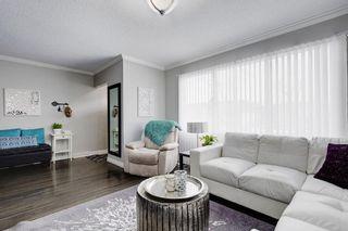 Photo 7: 2117 + 2119 4 AV NW in Calgary: West Hillhurst House for sale : MLS®# C4238056