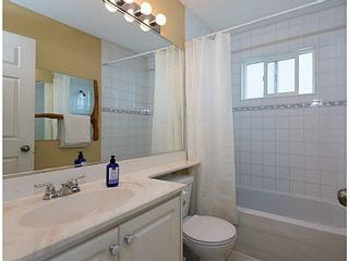 Photo 20: 422 E 2ND ST in North Vancouver: Lower Lonsdale Condo for sale : MLS®# V1055720