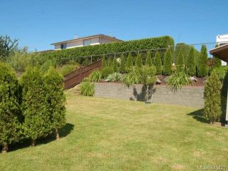 Photo 14: 2055 Arnason Rd in CAMPBELL RIVER: CR Willow Point House for sale (Campbell River)  : MLS®# 645429