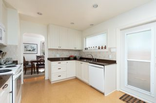Photo 7: 347 CUMBERLAND Street in New Westminster: Sapperton House for sale : MLS®# R2621862