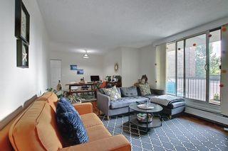 Photo 12: 202 4944 Dalton Drive NW in Calgary: Dalhousie Apartment for sale : MLS®# A1131753